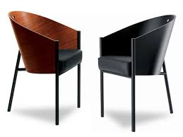 Costes lounge chair - Philippe Starck - Driade