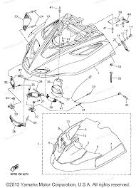 Pretty ski doo wiring diagram images wiring diagram ideas shroud ski doo wiring diagram