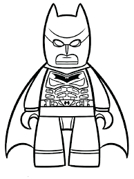 750x1000 top rated robin coloring pages pictures knight coloring pages