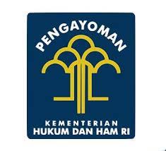 Siswa banyak mengeluh tentang soal ini. Penerimaan Cpns Kementerian Hukum Dan Ham Republik Indonesia Tahun 2017 Lowongan Kerja Terbaru
