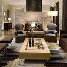 warm cozy living room ideas the cozy living room ideas and