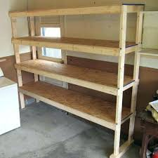 wood shelving units for storage wood shelf units cool free standing wood shelving units free free wood shelving units