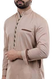 Mens Shalwar Kameez Collar Designs 2019 Beautiful Shalwar Kameez Design Ideas For 2018 Mens