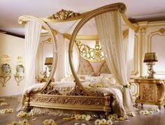 romantic master bedroom design ideas. Fascinating Romantic Master Bedroom Designs House Small Home Decor Inspiration With Design Ideas