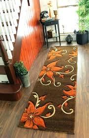 extra long runner rug extra long rug runners long runner rugs extra long carpet runners extra
