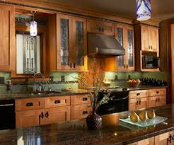 Hilltop Lumber Kitchen Design Center U2013 Woodland Cabinetry, Affordable  Custom Cabinets