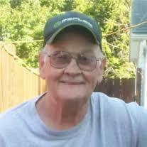 Bob E. Stockman Obituary   Oaks-Hines Funeral Home