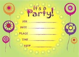 online free birthday invitations birthday party invitations online staggering online party invitation