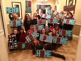 canvas wood sign or wine glass painting parties we bring the party to you see more details on private parties here we host parties in indianapolis and