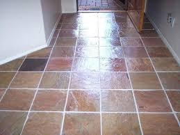 best tile grout sealer best tile grout sealer kitchen flooring floor cleaner for floors way clean best tile grout sealer