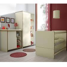 Mamas And Papas Bedroom Furniture Mamas And Papas Ocean Spring Oak Baby To Toddler Furniture Set