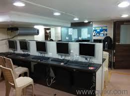 500 sqft office design. 500 sq. ft office for rent in nerul, navimumbai sqft design h