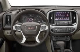2018 gmc midsize truck. fine 2018 steering wheel 2018 gmc canyon in gmc midsize truck