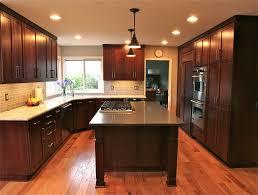 Portland Kitchen Remodeling Kitchen Remodeling By Hardline Design Construction