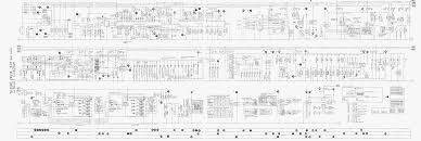 s14 sr20det wiring diagram s14 image wiring diagram s13 sr20 wiring diagram s13 diy wiring diagrams on s14 sr20det wiring diagram