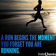 40 Of The Most Annoying Inspirational Fitness Running Quotes Ever Stunning Motivational Running Quotes