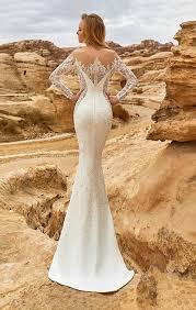bridalroom wedding dresses pretoria johannesburg bridal room Wedding Dresses Pretoria Wedding Dresses Pretoria #20 wedding dresses pretoria east