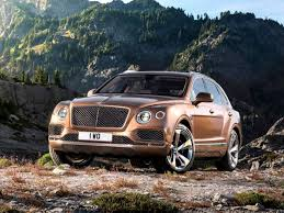 2018 bentley mulliner price.  bentley 2018 bentley bentayga front with bentley mulliner price c