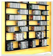 dvd shelf ideas storage ideas storage ideas shelf ideas best wall storage on within 0 with dvd shelf ideas shelf cool storage