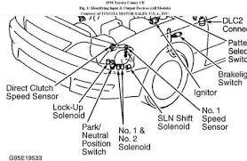 parts for suzuki sx4 2009 parts wiring diagram, schematic Suzuki Sx4 Wiring Diagram f250 4x4 front axle diagram moreover t16731491 suzuki forenza guage will not work likewise rear brakes wiring diagram suzuki sx4