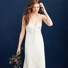 j crew wedding. Brianna gown Wedding sizes 16 to 20 JCrew