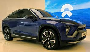 About 6% of these are auto lighting system, 4% are other auto engine parts, and 4% are other auto parts. China Car Sales Analysis November 2020 Carsalesbase Com