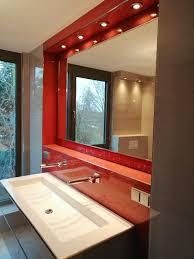 66 Qm Bad Mit Großer Duschfläche In Allermöhe Bad 086 Bäder