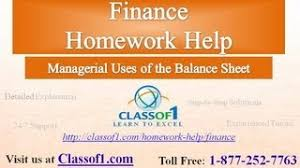 essay writing tips to essentials of managerial finance homework help corporate financial accounting 12th edition pdf so that students can easily cross reference when completing homework essentials of managerial finance