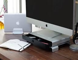 office desktop storage. Decoration:Desk Storage Containers Office Supplies Desk Accessories Table Decoration Items Small Desktop
