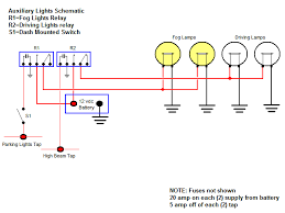 2006 dodge ram 1500 parking light wiring diagram 2006 parking lights wiring diagram parking printable wiring on 2006 dodge ram 1500 parking light wiring