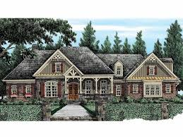 french country home plans donald gardner elegant 86 best house plans images on