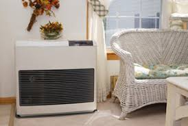 air conditioning portable unit. portable air conditioner services in nj conditioning unit