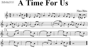 Download fur elise easy piano sheet music pdf that you can try for free. Easy Violin Sheet Music For Beginners
