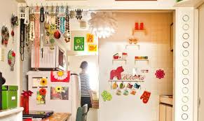 office storage ideas small spaces. Breathtaking Home Storage Ideas 4 Organizing For Tiny Spaces We Need This Stow Simple Office Small