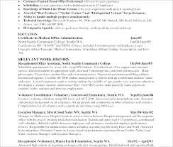 Job Task Template Cool Front Desk Medical Receptionist Resume Sample Office Assistant Job
