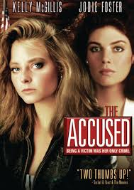 the accused movie trailer reviews and more com