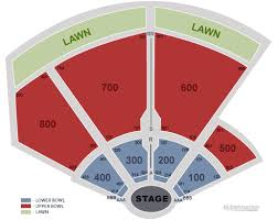 Universoul Circus Roy Wilkins Park Seating Chart 15 Explicit Chene Park Soul Circus
