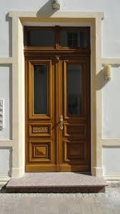 Repro Haust Ren Im Historischen Stil Mit Oberlicht Haus S Explore Alte Hausturen