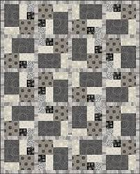 293 best Free Quilt Patterns images on Pinterest & Check out our FREE