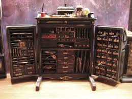 apothecary style furniture. Image Of: Witches Apothecary Cabinet Style Furniture