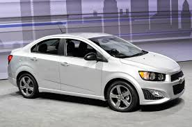 2015 chevy spark sedan. Simple Spark 800 1024 1280 1600 Origin 2015 Chevrolet  Intended Chevy Spark Sedan