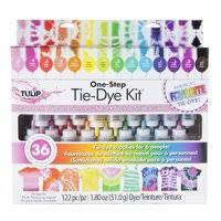 Tulip Fabric Dye Color Chart Heat Presses Accessories Walmart Com