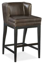 Living Room Accent Furniture Hooker Furniture Living Room Accent Chair 300 350026