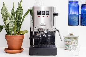 Our research has helped over 200 million users find the best products. The Best Espresso Machine For Beginners In 2021 Reviews By Wirecutter