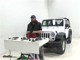 2010 jeep wrangler wiring harness 2010 image best 2010 jeep wrangler tow bar wiring options video etrailer com on 2010 jeep wrangler wiring