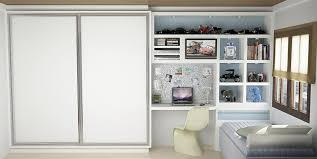 bedroom office furniture. White Blue As Bedroom Curtains Office Furniture L
