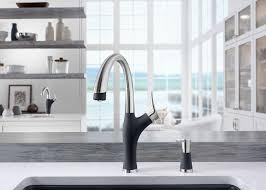 bathroom fixtures dallas. Full Size Of Faucet Design:chicago 802 Chicago Moen Kitchen Sink Faucets Installation Bathroom Fixtures Dallas