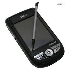 Телефон Eten M600 — купить, цена и ...