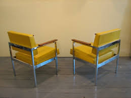 vintage office chairs for sale. the awesome of vintage steelcase chair home improvings used office chairs for sale
