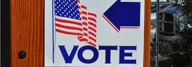 short essay on voting rights blog ultius short essay on voting rights
